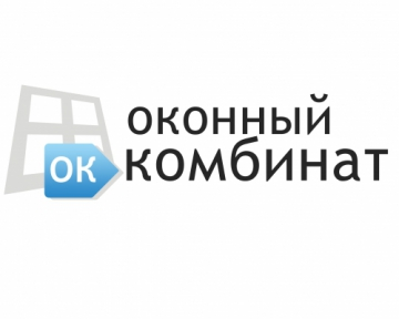 Фирма Оконный Комбинат