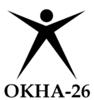 Фирма Окна-26