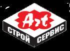 Фирма АРТСТРОЙСЕРВИС
