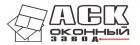 Фирма АСК