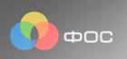 Фирма Фос