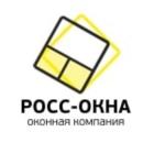 Фирма Компания Росс-окна