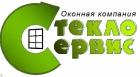 Фирма Стекло Сервис