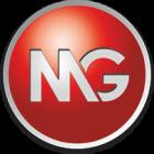 Фирма Мегагрупп