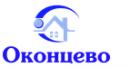 Фирма Оконцево